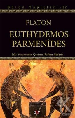 Euthydemos ve Parmenides