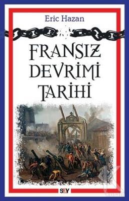 Fransız Devrimi Tarihi