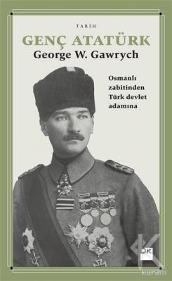 Genç Atatürk