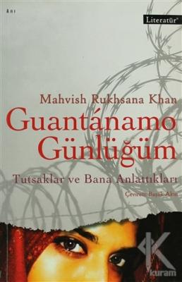 Guantanamo Günlüğüm