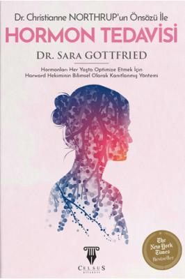 Hormon Tedavisi Sara Gottfried