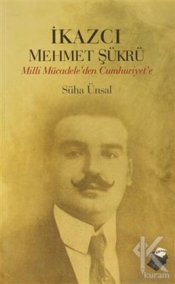 İkazcı Mehmet Şükrü