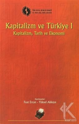 Kapitalizm ve Türkiye 1