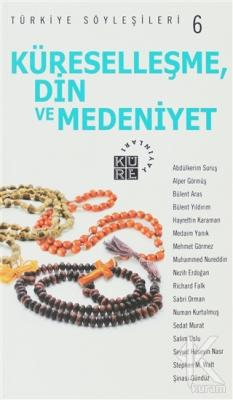 Küreselleşme, Din ve Medeniyet