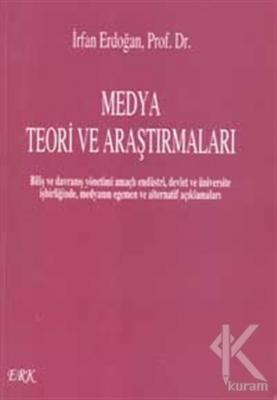 Medya Teori ve Araştırmaları