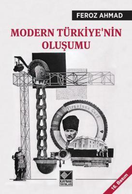 Modern Türkiye'nin Oluşumu