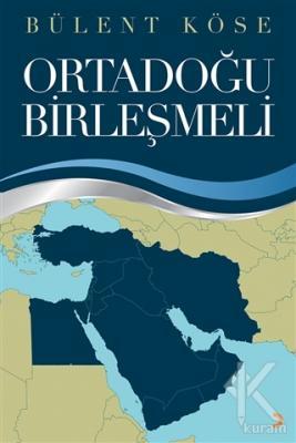 Ortadoğu Birleşmeli