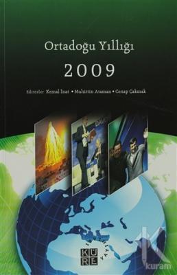 Ortadoğu Yıllığı 2009
