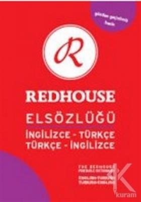 Redhouse Elsözlüğü