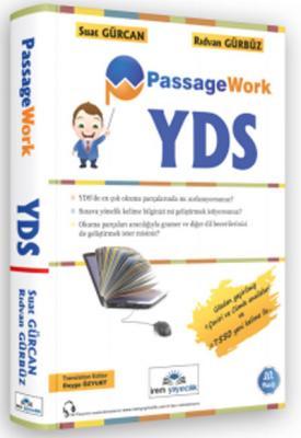 YDS Passagework