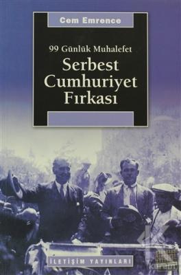 Serbest Cumhuriyet Fırkası