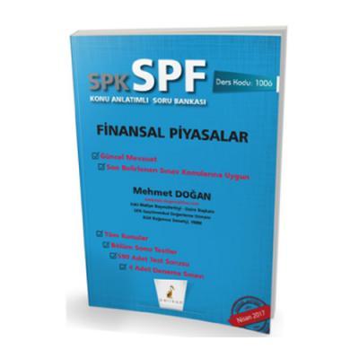 SPF Finansal Piyasalar