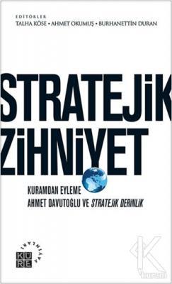 Stratejik Zihniyet