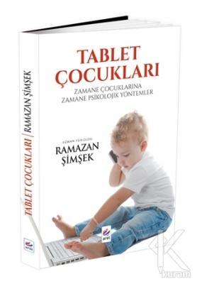 Tablet Çocukları