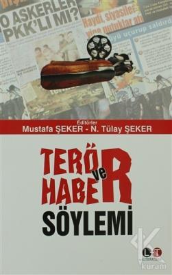Terör ve Haber Söylemi