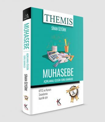 Themis Muhasebe