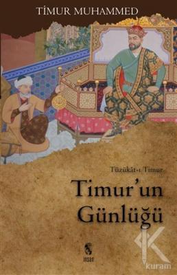 Timur'un Günlüğü