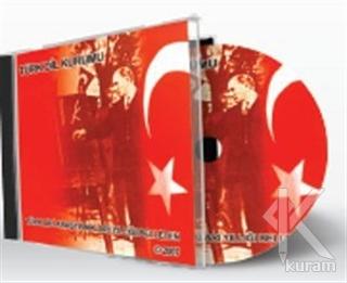 Türk Dili Araştırmaları Yıllığı - Belleten Yoğun Diski