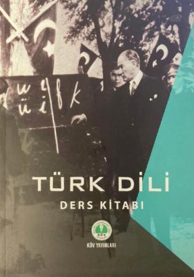Türk Dili Kenan Acar