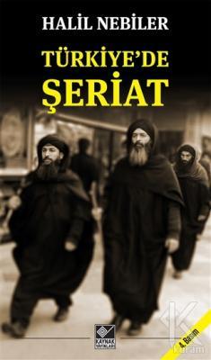 Türkiye'de Şeriat