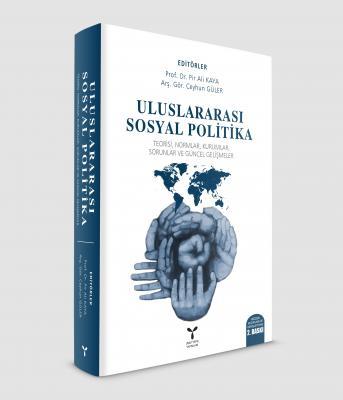 ULUSLARARASI SOSYAL POLİTİKA