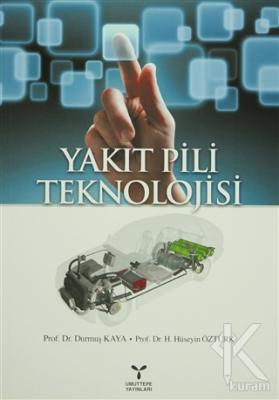 Yakıt Pili Teknolojisi