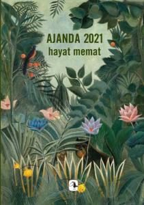 Metis Ajanda 2021 Hayat Memat