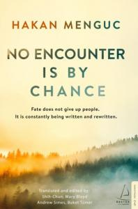 No Encounter İs By Chance