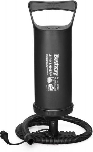 Bestway Air Hammer El Pompası30 cm