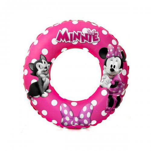 Bestway Minnie Simit 56 cm