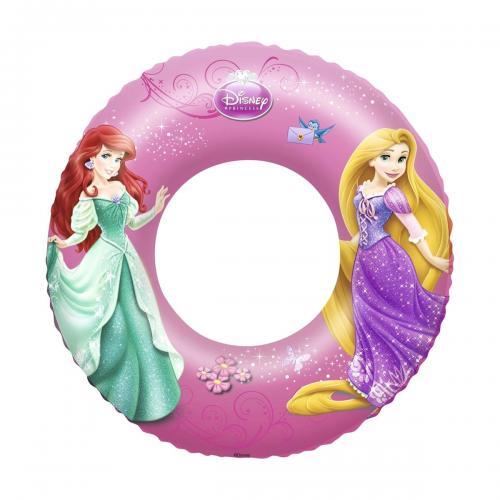 Bestway Prenses Can Simidi 56 cm