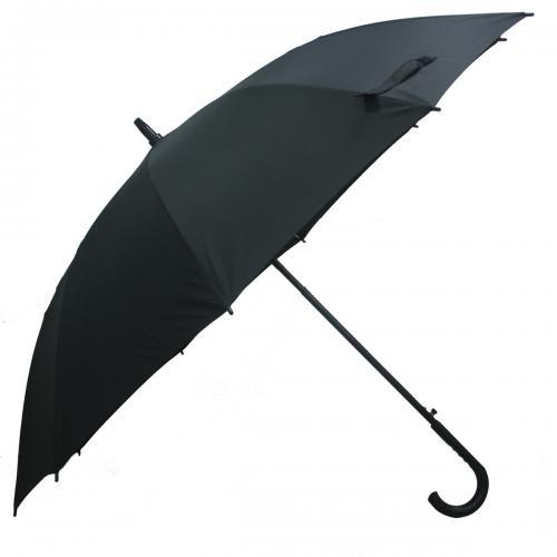 Fiber Otomatik Yağmur Şemsiyesi