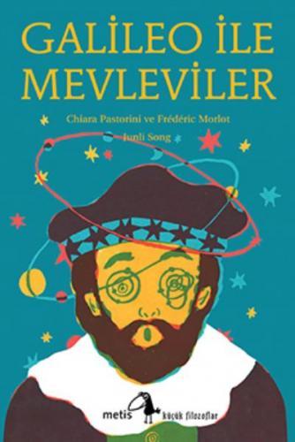Galileo İle Mevleviler Küçük Filozoflar 25