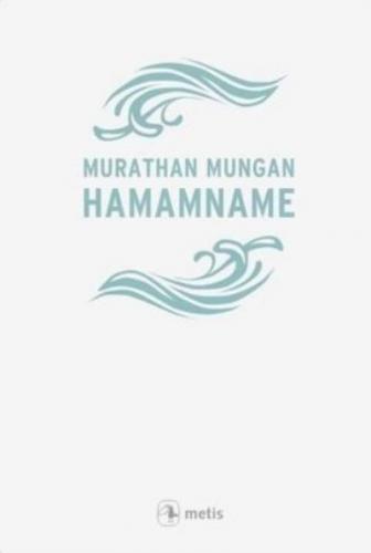 Hamamname