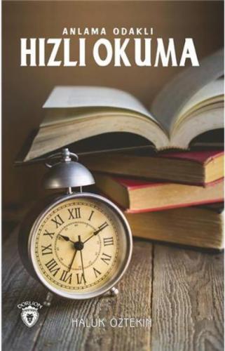 Hızlı Okuma Anlama Odaklı