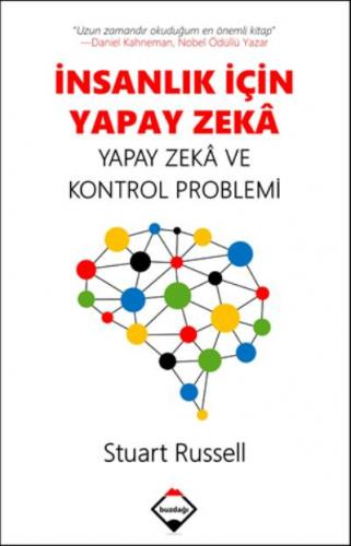 İnsanlık için Yapay Zeka Yapay Zeka ve Kontrol Problemi