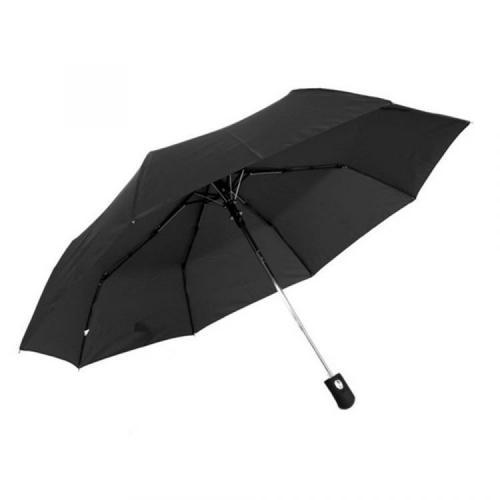 Katlanabilir Yağmur Şemsiyesi