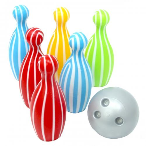 Pilsan Candy Midi Bowling