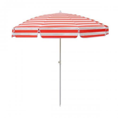 Plaj Şemsiyesi - Polyester