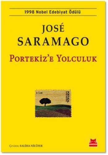 Portekize Yolculuk