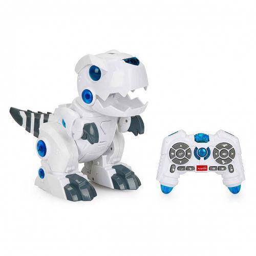Rastar Uzaktan Kumandalı Akıllı Robot Dino