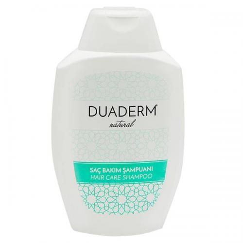 Saç Çıkarıcı Bakım Şampuanı 300 ml