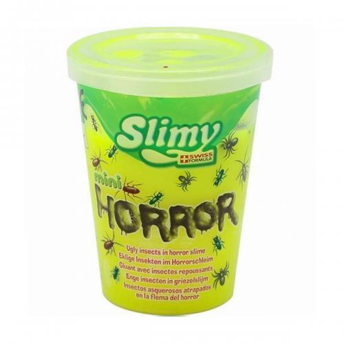 Slimmy Mini Horror Oyuncak