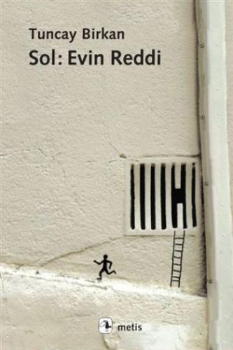 Sol Evin Reddi