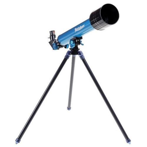 Sunman Astronomik Teleskop 2303