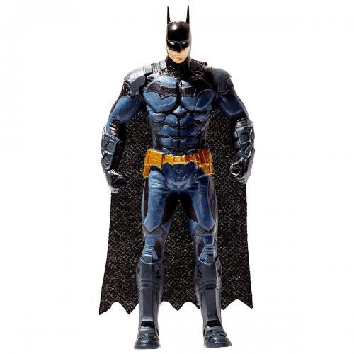 Sunman Batman: Arkham Knight Bükülebilir Figür 14 cm
