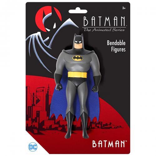 Sunman Batman Bükülebilir Figür 14 cm