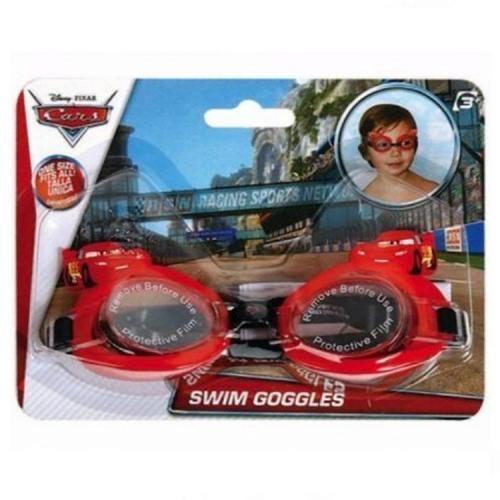 Sunman Cars Yüzücü Deniz Gözlüğü
