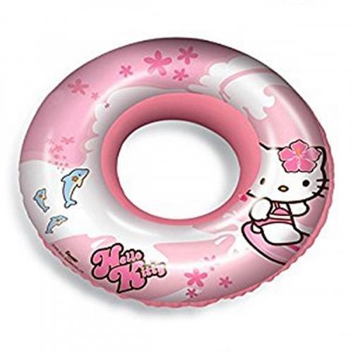 Sunman Hello Kitty 50cm Çocuk Simit