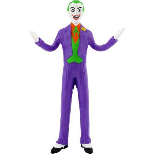 Sunman Joker Bükülebilir Figür 14 cm